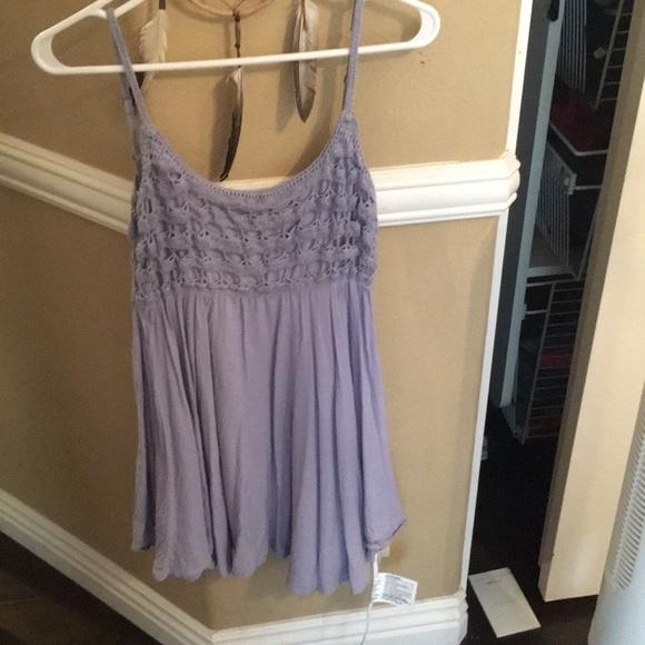 O'Neill Dresses & Skirts - Oniell day dress